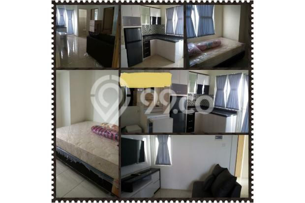Citihome - Apartemen Educity 2BR+ Princeton Full Furnished 16509903