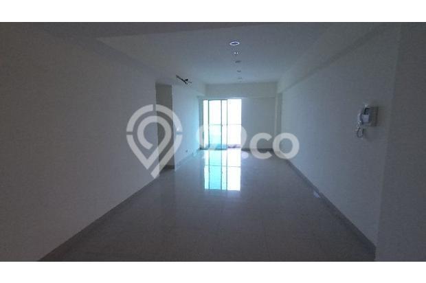 Dijual Apartemen eksklusif Sherwood Residence Kelapa Gading 17149767