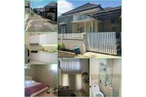 HOUSE FOR SALE, Dijual Rumah minimalis ekonomis di Ungasan, dekat Bali Clif