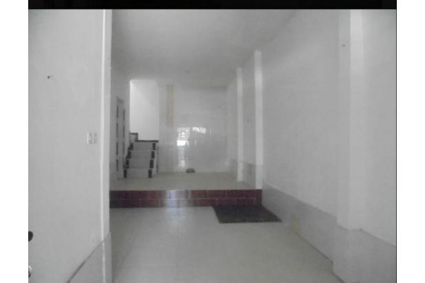 Rp449jt Rumah Dijual