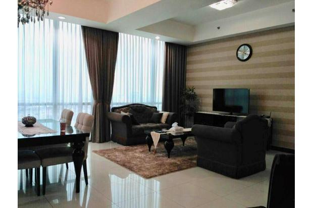 Rp6,5mily Apartemen Dijual