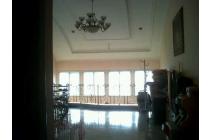 Rumah dijual di Pondok Indah -Jaksel