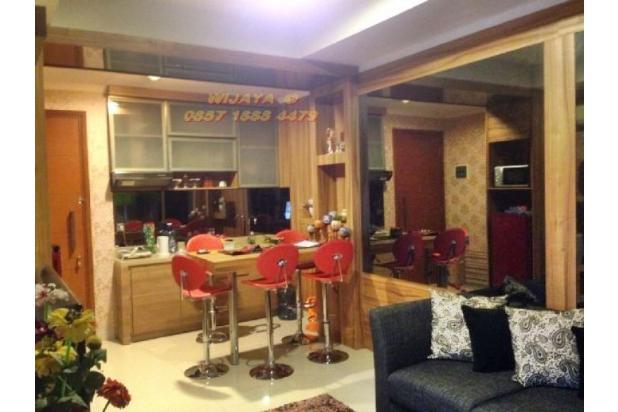 DIJUAL Apt. Ancol Mansion Type 1 kmr (Full Furnish) 3720370
