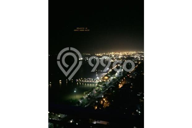DIJUAL Apt. Ancol Mansion Type 1 kmr (Full Furnish) 3720373