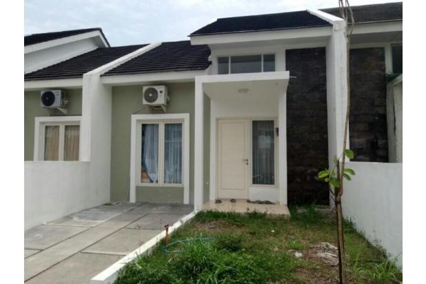 Dijual Rumah Minimalis Murah di Perum Taman Dhika Sidoarjo 14317526