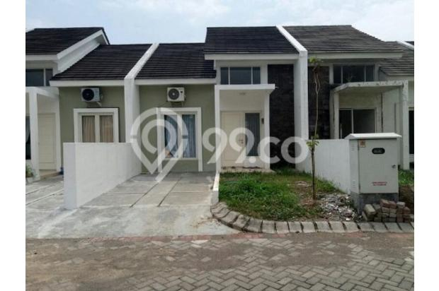Dijual Rumah Minimalis Murah di Perum Taman Dhika Sidoarjo 14317529