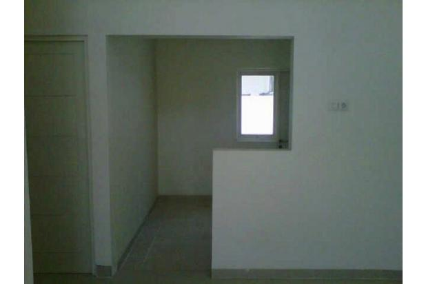 Dijual Rumah Minimalis Murah di Perum Taman Dhika Sidoarjo 14317533