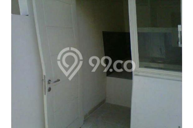 Dijual Rumah Minimalis Murah di Perum Taman Dhika Sidoarjo 14317536