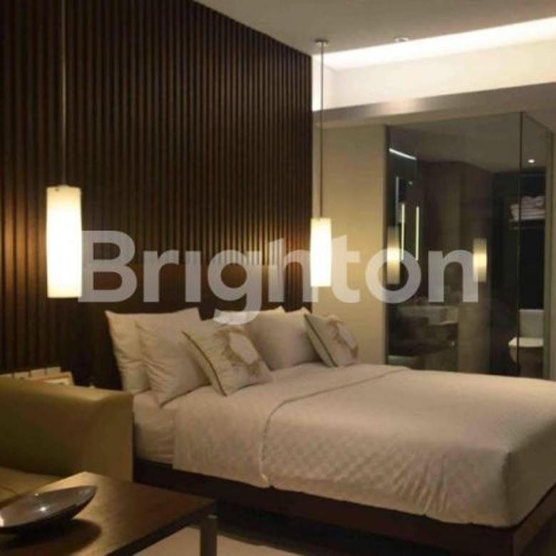 Apartment Dijual Badung