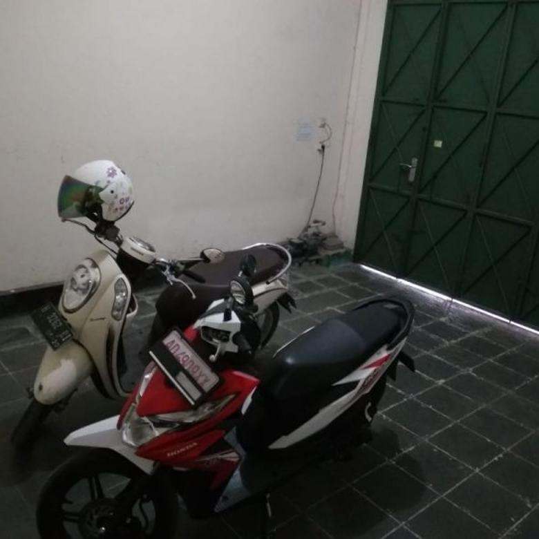 Kost-Surakarta-4