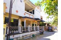 Rumah Kost Karangasem Surakarta Dekat ke UMS (IY)