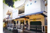 Kost-Surakarta-10