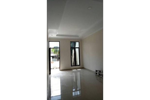 Rumah Tingkat Harga Nego di kota Harapan Indah Bekasi 14371744