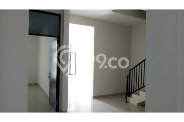 Rumah Tingkat Harga Nego di kota Harapan Indah Bekasi 14371745