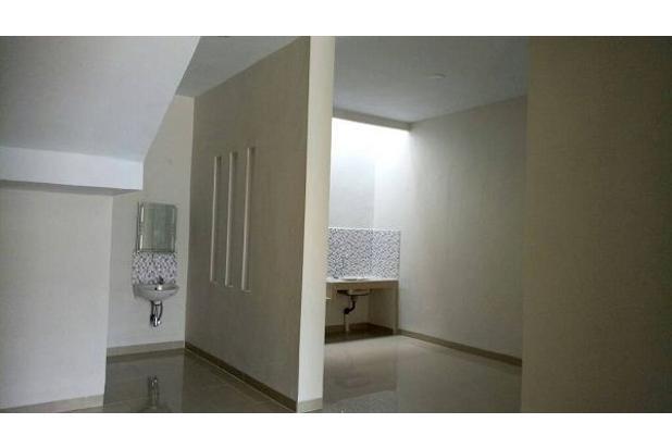 Rumah Tingkat Harga Nego di kota Harapan Indah Bekasi 14371746