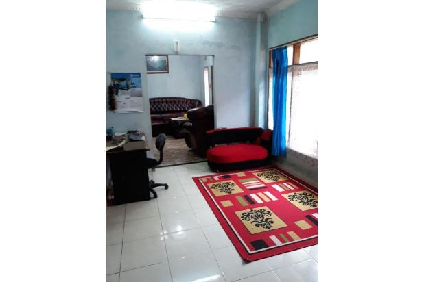 Rumah Ada Ruko Aktif Murah dan Luas daerah Banjaran Dekat Tol Seroja 15073936