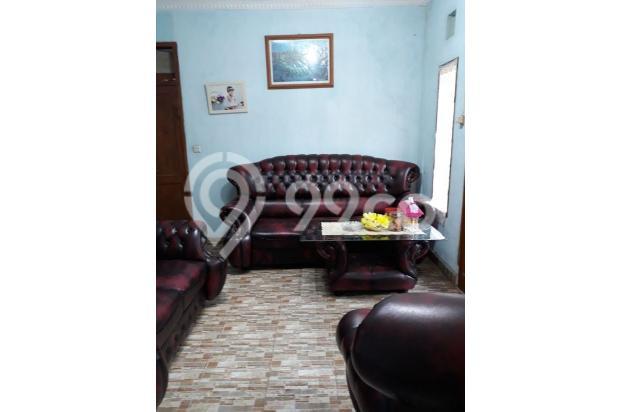 Rumah Ada Ruko Aktif Murah dan Luas daerah Banjaran Dekat Tol Seroja 15073937