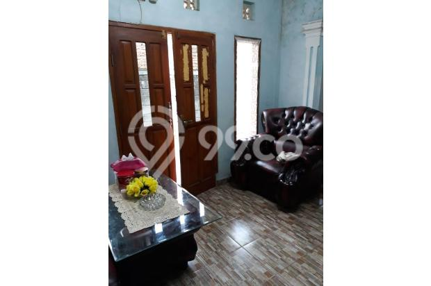 Rumah Ada Ruko Aktif Murah dan Luas daerah Banjaran Dekat Tol Seroja 15073939
