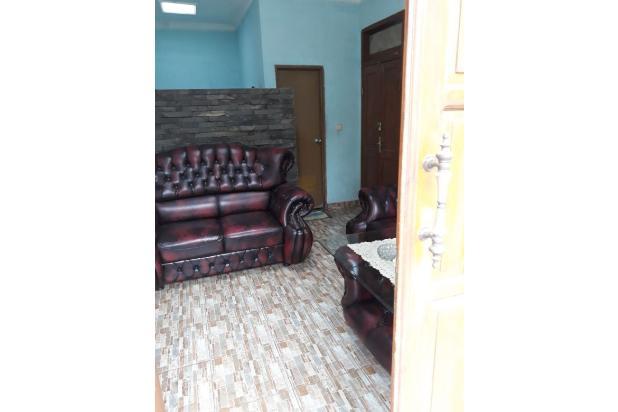 Rumah Ada Ruko Aktif Murah dan Luas daerah Banjaran Dekat Tol Seroja 15073938