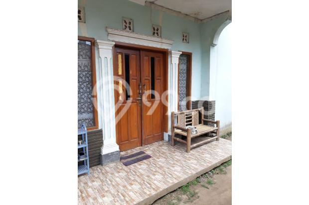 Rumah Ada Ruko Aktif Murah dan Luas daerah Banjaran Dekat Tol Seroja 15073941