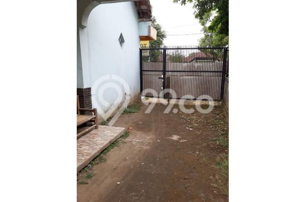 Rumah Ada Ruko Aktif Murah dan Luas daerah Banjaran Dekat Tol Seroja 15073943