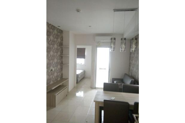 Apartemen pakubuwono terrace 2 bedroom siap huni view city 13425498