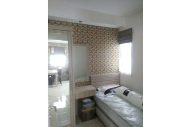 Apartemen pakubuwono terrace 2 bedroom siap huni view city 13425499