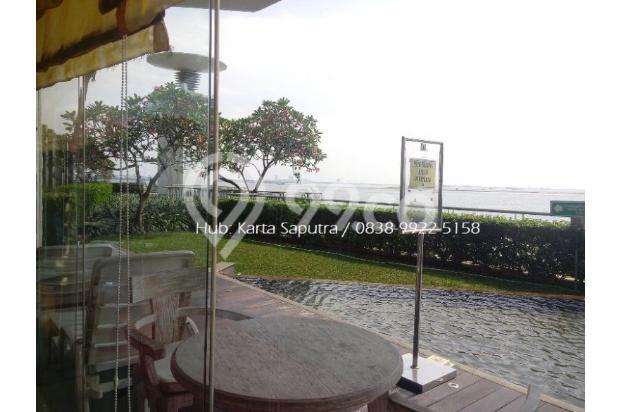 Apartemen Regatta - Miami - Private Lift 13696939