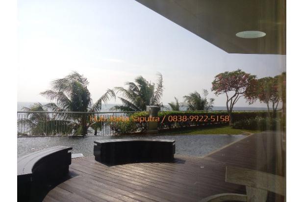 Apartemen Regatta - Miami - Private Lift 13696937