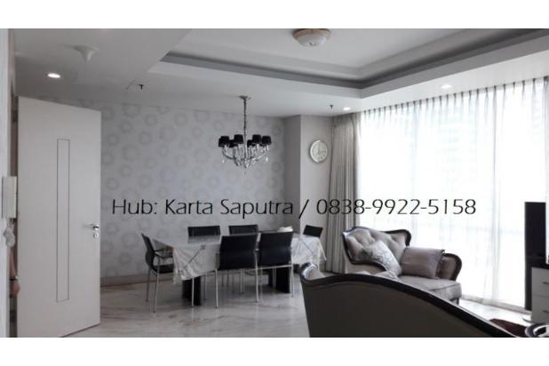 Apartemen Regatta - Miami - Private Lift 13739656