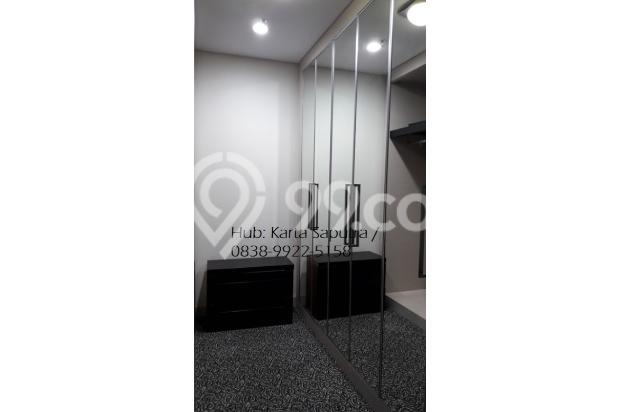 Apartemen Regatta - Miami - Private Lift 13739657