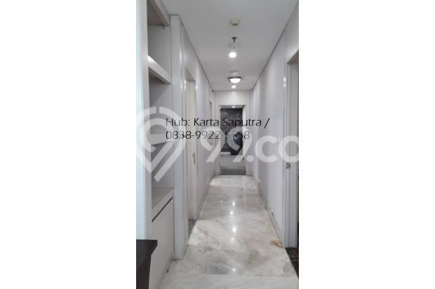 Apartemen Regatta - Miami - Private Lift 13739658