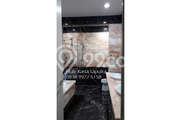 Apartemen Regatta - Miami - Private Lift 13739659