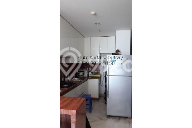 Apartemen Regatta - Miami - Private Lift 13739662
