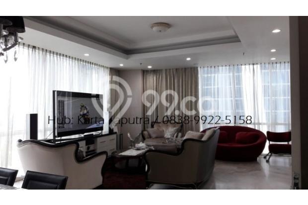 Apartemen Regatta - Miami - Private Lift 13739663