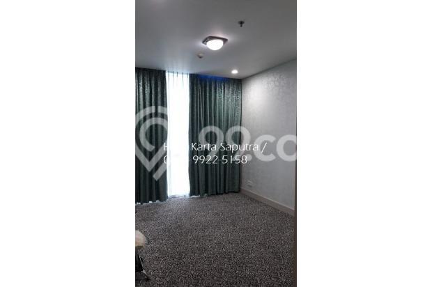 Apartemen Regatta - Miami - Private Lift 13739667