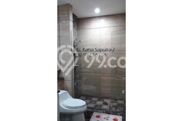 Apartemen Regatta - Miami - Private Lift 13739668