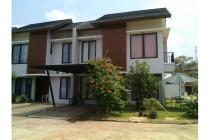 Dijual Rumah Baru di Cinere Delta Residence Lokasi Strategis dan Nyaman