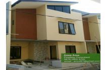 Rumah Mewah 3lt Murah di Sangkuriang Cimahi,800jt an,Strategis dekat MCD