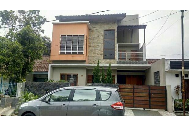 Rumah di Turangga Gatot Subroto Bandung 15144463