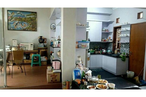 Rumah di Turangga Gatot Subroto Bandung 15144465