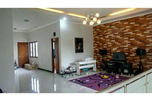 Rumah di Turangga Gatot Subroto Bandung 15144472