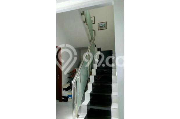 Rumah di Turangga Gatot Subroto Bandung 15144482