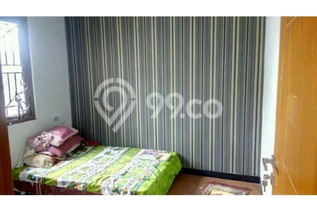 Rumah di Turangga Gatot Subroto Bandung 15144483