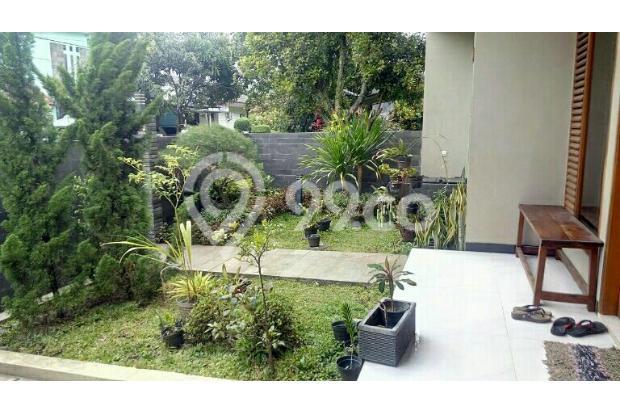 Rumah di Turangga Gatot Subroto Bandung 15144488
