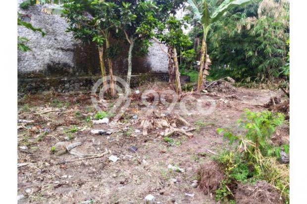 Rumah Dijual Jogja Siap Huni, Rumah Baru di Jalan Besi Ngaglik 9839391
