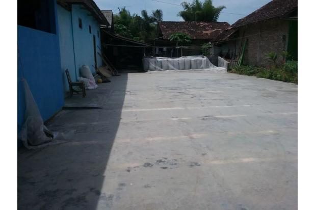 Tanah Murah Dekat Terminal Giwangan Jogjakarta 17825737