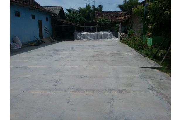 Tanah Murah Dekat Terminal Giwangan Jogjakarta 17825738