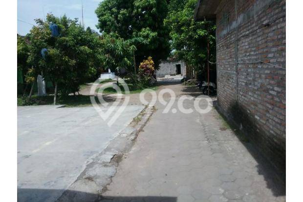 Tanah Murah Dekat Terminal Giwangan Jogjakarta 17825740