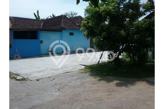 Tanah Murah Dekat Terminal Giwangan Jogjakarta 17825739